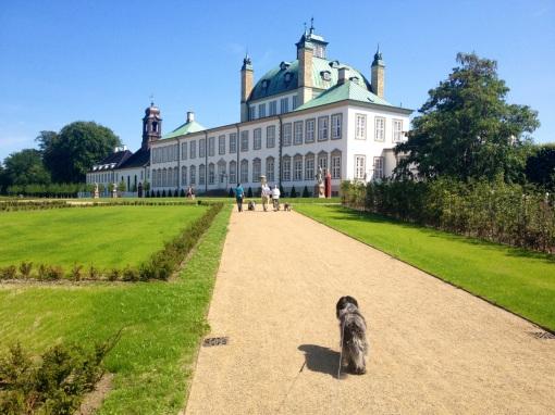 Smukke Danmark :o)